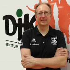 Markus Andersen