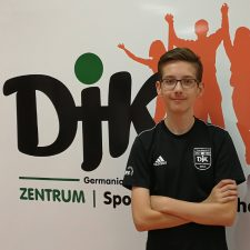 Fabian Gehlen