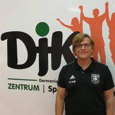 Dominik Kuß