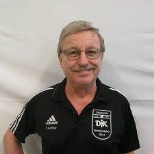 Dieter Lindtner