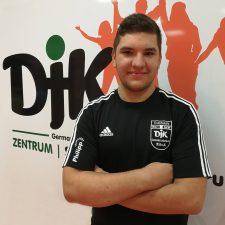Erick Lorenz