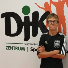 Lukas Schipnik