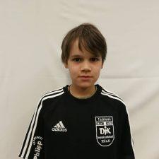 Kilian Thomas