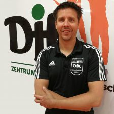 Stephan Urbanke